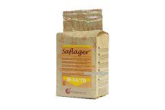 Дрожжи пивные Fermentis Saflager W-34/70 0,5 кг