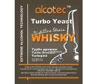 Турбо дрожжи для виски Alcotec Whisky Turbo