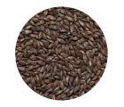 Солод ячменный шоколадный Chateau Chocolat ЕВС 800 - 1000 (Castle Malting) 1кг