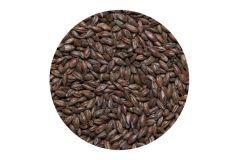 Солод ячменный Жженый ЕВС 1300-1500 (Курский солод) 1кг
